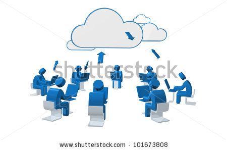 stock-photo-cloud-computing-101673808