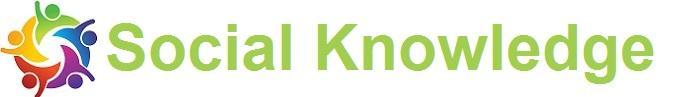 logo-100-100SK