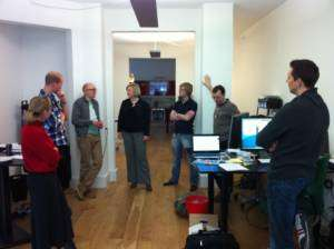 Daily_sprint_meeting