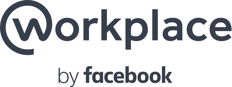 workplace_by_facebook