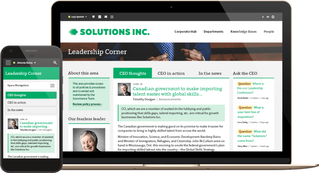 Banners_Templates_LeadershipCorner-1