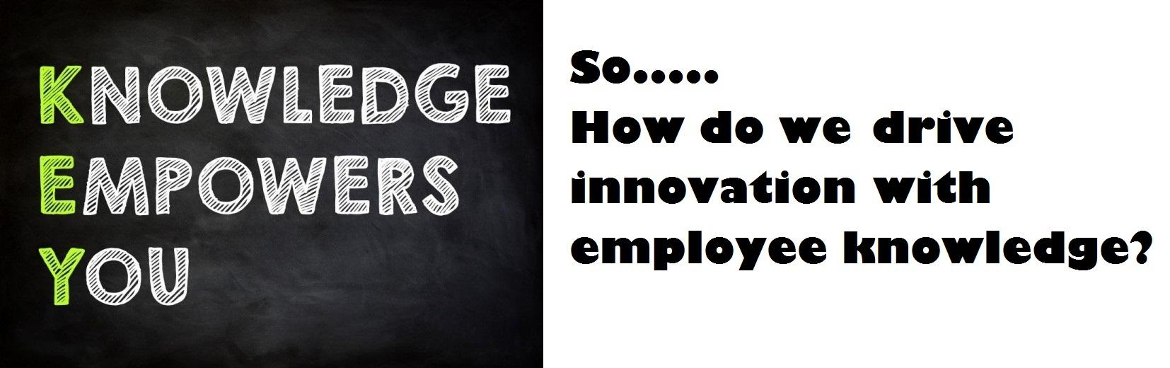 knowledge_innovation