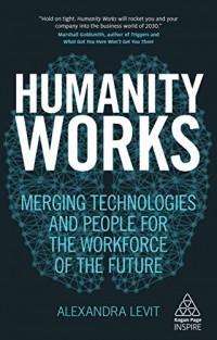 אנושיות בשוק העבודה עובדת – 4 טיפים לשיפור תרבות ארגונית