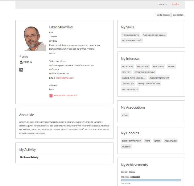 Eitan-Profile