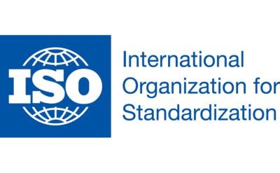 ISO-Logo-856x528