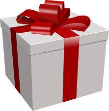 7 מתנות שלי לעולם